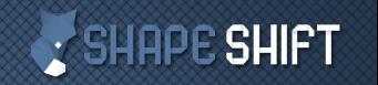 Shapeshift.io